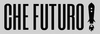 Che Futuro